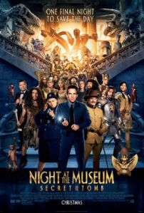 Night_at_the_Museum_Secret_of_the_Tomb_poster