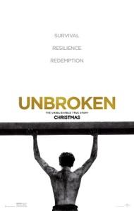 Unbroken_poster