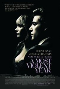 -A_Most_Violent_Year-_Theatrical_Poster