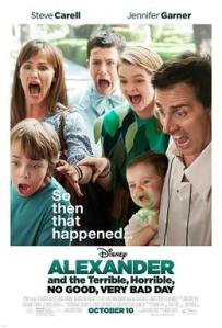Alexander_and_the_Terrible,_Horrible,_No_Good,_Very_Bad_Day_poster