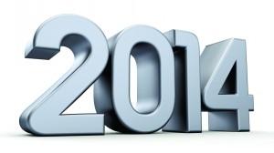 2014_logo