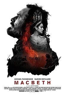 220px-Macbeth_2015_poster