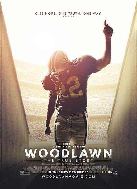 440px-WoodlawnMoviePoster
