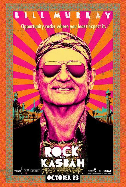 Rock_the_Kasbah