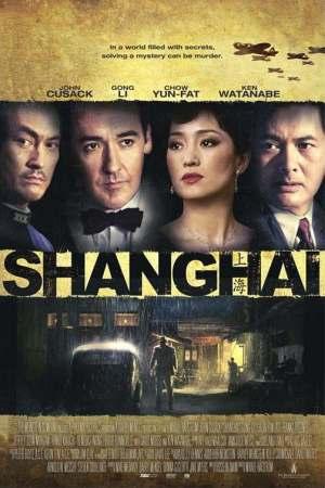 Shanghai_(2010_film)_poster