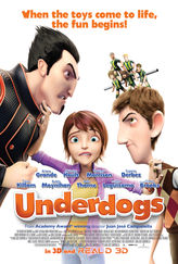 underdogs_revised_final
