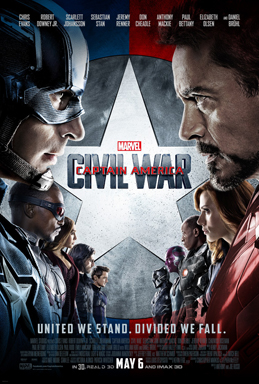 Captain_America_Civil_War_poster