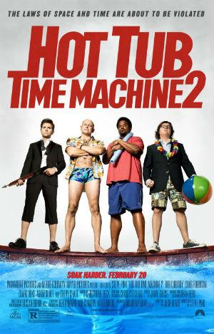 HotTubTimeMachine2_poster