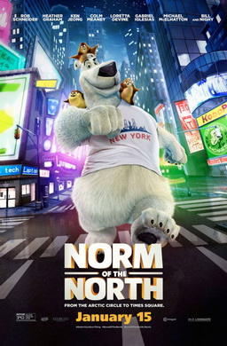 Norm_of_the_North_poster