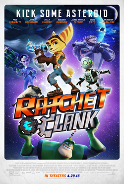 Ratchet_and_Clank_2015
