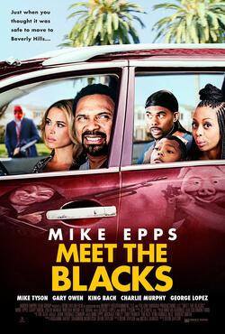 meet_the_blacks_poster