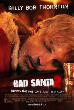 bad_santa_2_poster
