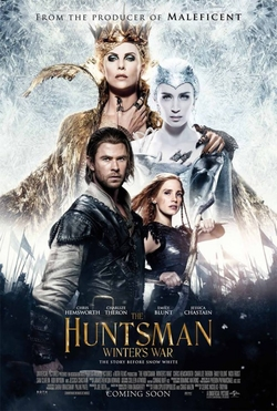 the_huntsman_-_winters_war_poster
