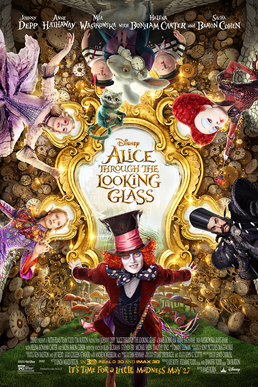 alice_through_the_looking_glass_2016_film_poster