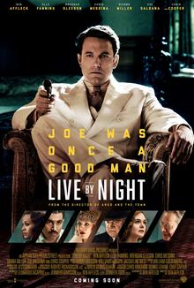live_by_night_film