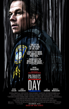 patriots_day_film