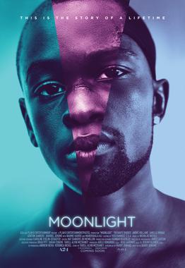 moonlight_2016_film