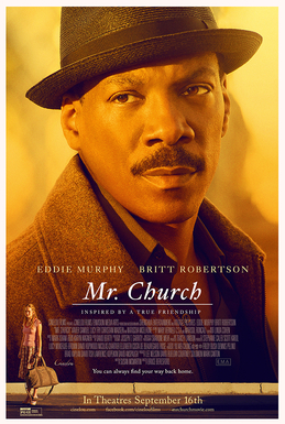 mr-_church_poster