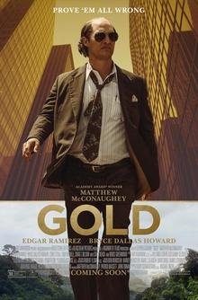 Gold_(2016_film)