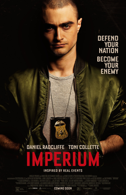 Imperium_(2016_film)