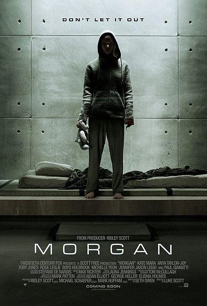Morgan_film_poster