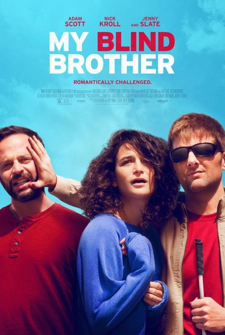 My_Blind_Brother_poster