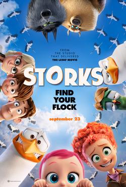 Storks_(film)_poster_2