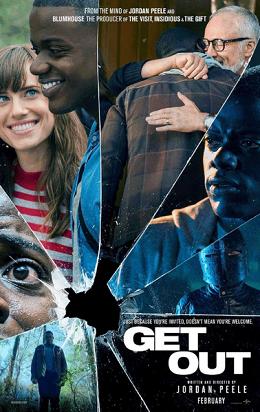 teaser_poster_for_2017_film_get_out-2