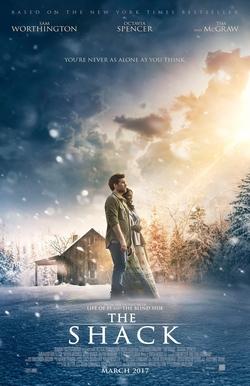 The_Shack_(film)