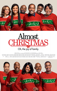 Almost_Christmas_(film)