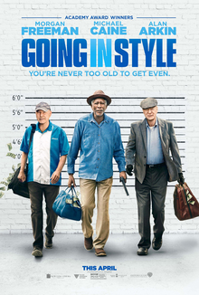 Going_in_Style_2017_film_poster