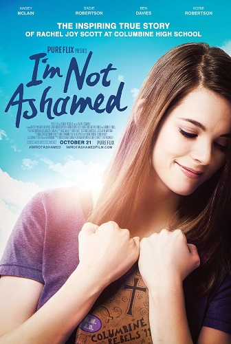 I'm_Not_Ashamed_poster