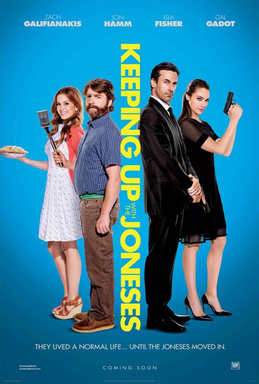 Keeping_Up_with_the_Joneses_(film)