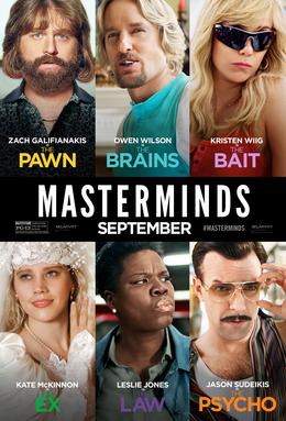 Masterminds_(2016_film)