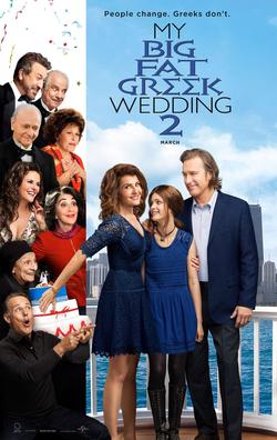 My_Big_Fat_Greek_Wedding_2_poster