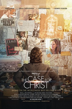 The_Case_for_Christ_poster