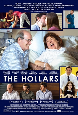 The_Hollars_poster