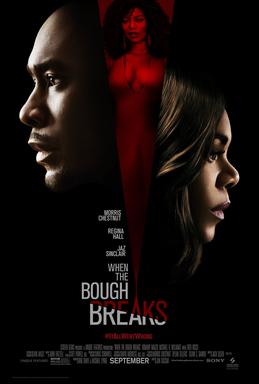 When_the_Bough_Breaks_(2016_film)