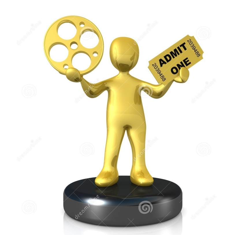 5d887c4b09cef34492c26bf5aa287f93_movie-award-stock-photography-film-award-clipart_1300-1390