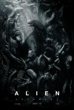 Alien_Covenant_Teaser_Poster