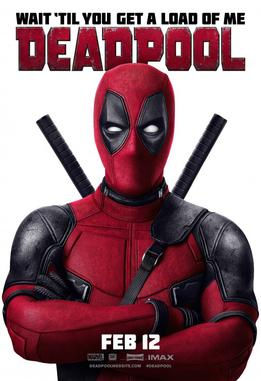 Deadpool_poster