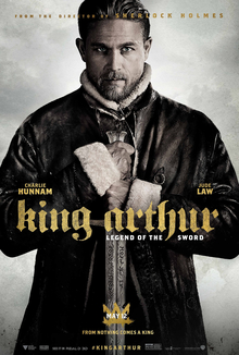 King_Arthur_LotS_poster