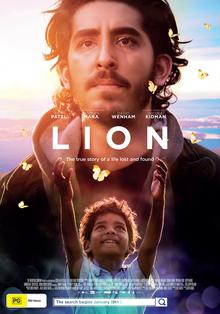 Lion_(2016_film)