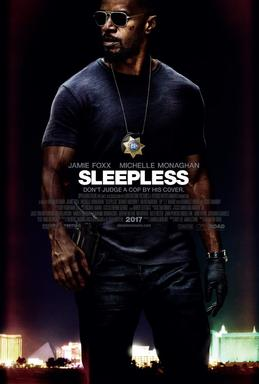Sleepless_(2017_film)