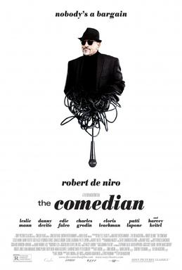 The_Comedian_film