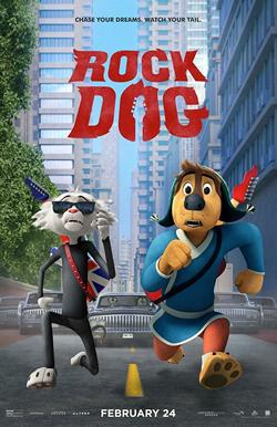 Rock_Dog_2016_Teaser_Poster