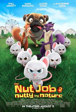 The_Nut_Job_2_poster