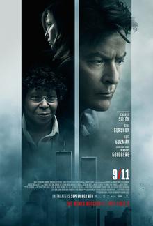 9_11_(2017_film)