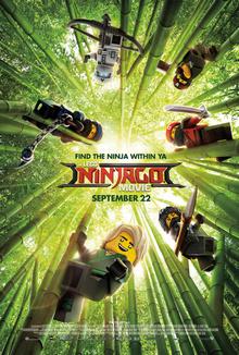The_Lego_Ninjago_Movie