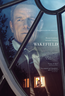 Wakefield_poster